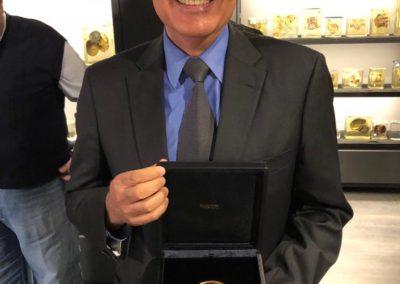 Dr. Naguib Abadir